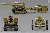 Howitzer 203mm-far1132-howitzer203mm.jpg
