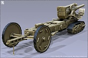 Howitzer 203mm-far1136-howitzer203mm.jpg