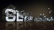 Destruccion de letras-01vignette.png