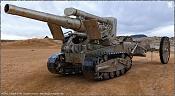 Howitzer 203 mm Terminado-far1138-howitzer203mm.jpg