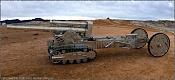 Howitzer 203 mm Terminado-far1139-howitzer203mm.jpg