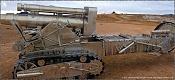 Howitzer 203 mm Terminado-far1140-howitzer203mm.jpg