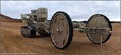 Howitzer 203 mm Terminado-far1141-howitzer203mm.jpg