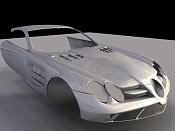 mercedes SLR  WIP -mercedes_4.jpg