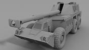 artilleria autopropulsada G6 ''Rhino''-g6_008ao.jpg
