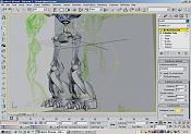 Robot criatura-roboz8.jpg