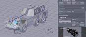 artilleria autopropulsada G6 ''Rhino''-dof.jpeg
