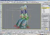 Robot criatura-roboz9.jpg