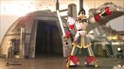 Colonel  Mega Man X4 -colonel.jpg