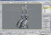 Robot criatura-roboz10.jpg