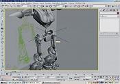 Robot criatura-roboz11.jpg
