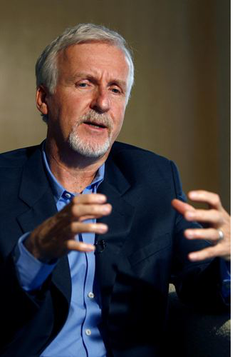 James Cameron a la conquista de China-a_la_conquista_de_china.png