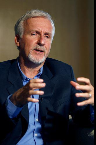 James Cameron a la conquista de China-a_la_conquista_de_china.png