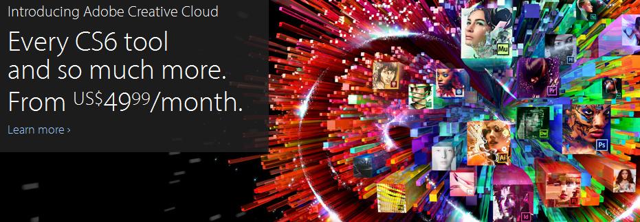 Adobe creative suite 6-adobe-cs6.png