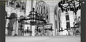 Santa Sofia-piezas_proceso_8.jpg