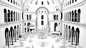 Santa Sofia-render_proceso_2.jpg