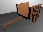 algun reto de modelado -carro_sin_text.jpg