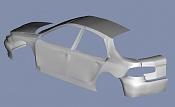 Renault Laguna-aaaaaarghhh.jpg