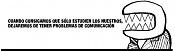 La dichosa crisis-20120420184909-20.04.12.jpg