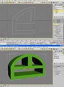ayuda modelar mueble-muestra.jpg