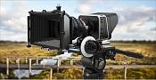 Camara de cine Blackmagic-camara_de_cine_blackmagic-1.jpg