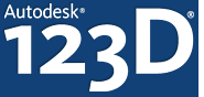 Modelos 3D a partir de fotografias con autodesk 123D-autodesk_123d.png