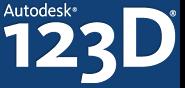 -autodesk_123d.png