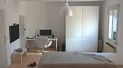 Mi habitacion-pospro_02.jpg