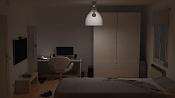 Mi habitacion-noche.jpg