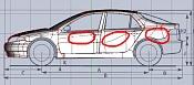 Renault Laguna-farmaforo.jpg