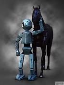 Mi viejo amigo-feebee-and-horsie.101-02.jpg