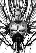 ComicsByGalindo-robo72scketch.jpg