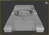 carro de combate abrams M-1-3.jpg