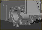 carro de combate abrams M-1-4.jpg