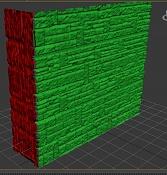 Como unir 2 mallas  meshes  por los bordes -1.jpg