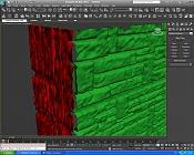 Como unir 2 mallas  meshes  por los bordes -2.jpg