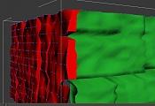 Como unir 2 mallas  meshes  por los bordes -3.jpg
