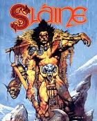 Slaine-slaine1.jpg