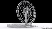 Parque de atracciones artxanda en 3D-enterprise-01.jpg