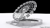 Parque de atracciones artxanda en 3D-enterprise-02.jpg