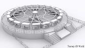 Parque de atracciones artxanda en 3D-enterprise-04.jpg
