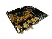 Nueva ECS Z77H2-aX - Core i7-3770K-0.jpg
