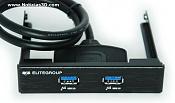 Nueva ECS Z77H2-aX - Core i7-3770K-comp11.jpg