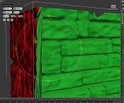 Como unir 2 mallas  meshes  por los bordes -r1.jpg