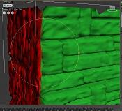 Como unir 2 mallas  meshes  por los bordes -r2.jpg