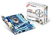 Nueva Gigabyte Z77MX-D3H con Intel HD Graphics 4000-dos.jpg