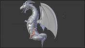angel y dragon-04.png