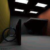 Iluminación interior con vray como mejorar-2.jpg