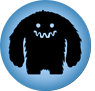 actualizacion del Yeti-yeti.png