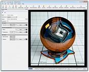 Indigo Render 3 2-indigo_render-1.jpg